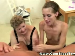 cum fuck, watch sperm, rated jizz fucking