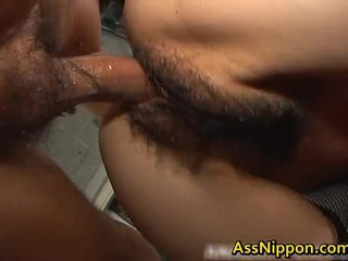 Absolutely Free Asian Sex Movs Taking Big Cocks