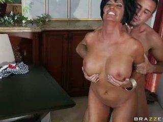 pěkný hardcore sex jmenovitý, online kočička více, hq drcené její kundička každý