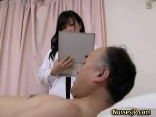 japanese nice, fresh exotic fresh, new nurses fresh