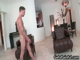 big you, see cock, great fucking full