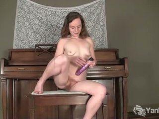 groot, nominale orgasme neuken, cum mov