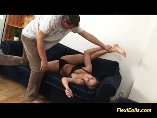 vol naakt vid, mooi sex movies thumbnail, nominale flexibele
