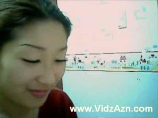 webcam, homemade, chinese, asian