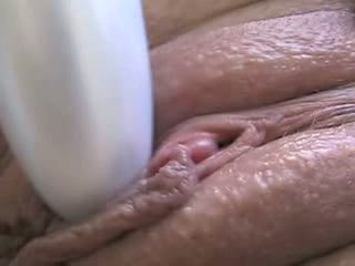 nice Clothes Peed On Video Of married wifes Clit