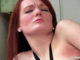 kijken pornosterren thumbnail, u seks in de tieten deel porno, nieuw love in the kitchen porno
