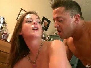 gratis tiener sex actie, hardcore sex, echt cumshots