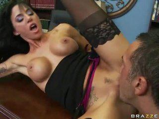 brunette channel, real hardcore sex channel, skinny mov