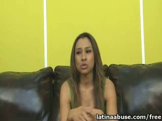 all deepthroat great, you brazilian see, free oral hot
