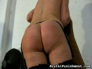 Best Pain Xxx Movs At Brutal Punishment