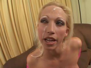 blondes, group sex, anal, pornstars