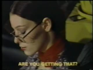 any vintage scene, real pornstars