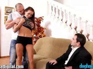 18354 01 1080p Bi-Sexual Cuckold 03 HD blank
