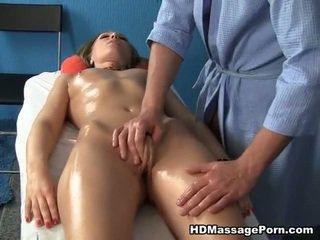 beste nettdating naken massasje
