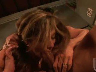 best hardcore sex more, hottest blowjobs hot, hq big dick most