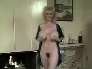 grote borsten video-, vers milfs, wijnoogst seks