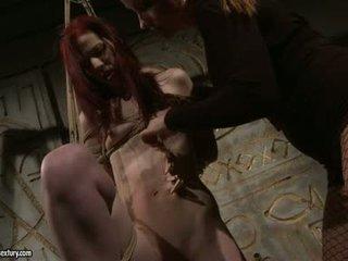 Katy Borman Mash The Body Of A Hot Chick