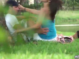 real hardcore sex, check hidden camera videos great, all hidden sex check