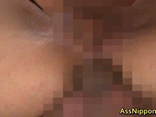 hardcore sex, anal sex, big tits, porn hot chick big tits