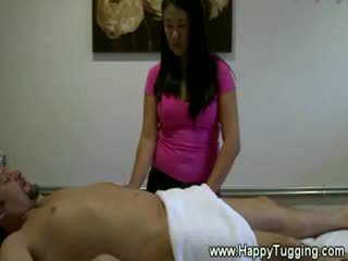 see reality rated, hq masseuse ideal, masseur check
