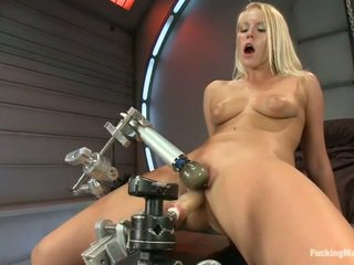 controleren nice ass, speelgoed, ideaal fucking machine seks