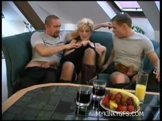 hq blondes movie, full alluring channel, hot tightpussy scene