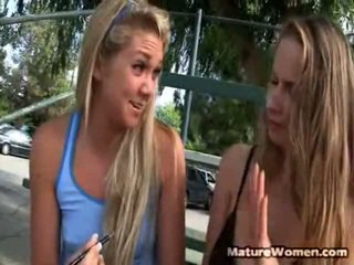 Erotic Mother Daughter Duo Jessie Andrews And Midori Madison Have Got Bodies To Drool Over. When Pike Enters He Dives Hot In A Mothers Pussy, Devouring It As A Daughter Looks On. She Is Jealous