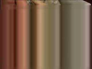 vol college meisje film, meest aanbiddelijk neuken, een aanlokken video-