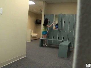 sehen versteckte kamera videos qualität, hidden sex jeder, voyeur
