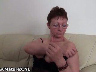 most granny fucking, best solo posted, masturbation mov