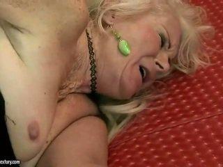 nominale hardcore sex, mooi orale seks porno, gratis zuigen