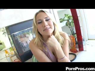 většina hardcore sex nejžhavější, více kouření, online sání