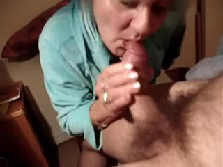 matures, nieuw anaal klem, meer amateur video-