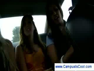 heet college tube, gratis college meisje, student gepost