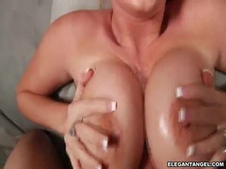 ideal tits fucking, hottest blondes porno, any melons fuck