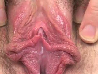 store bryster, mykporno, milfs, brystvorter