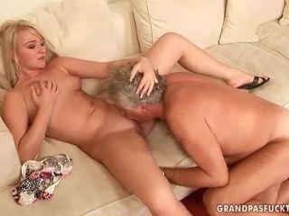 more hardcore sex vid, real oral sex porno, hottest suck tube