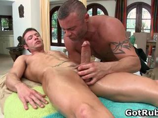 full gay blowjob sex, real gay guy suck dick, you sexy college gays mov