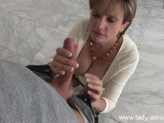 vol milf seks