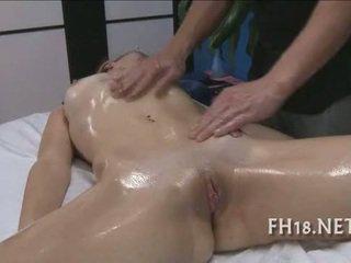 Sexy and mesum 18 year old slut