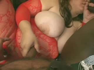 moro store bryster hotteste, hot bbw