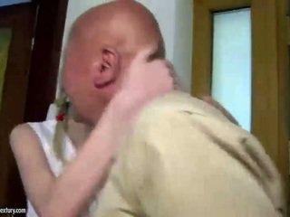 hardcore sex, suuseksi, imaista, pussy vitun