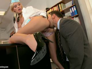you blondes, blowjob, best babe more