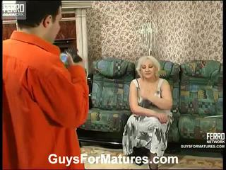 fresh blondes movie, rated melons sex, nice chubby thumbnail
