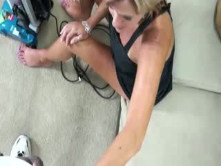 most bigtits, real cougar, new jerking
