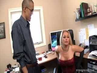 hardcore sex, pijpen, ideaal blondjes klem