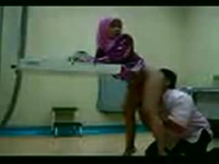 hottest fucked all, great her fun, watch arab most