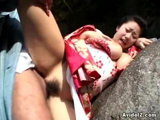hardcore sex, qij vështirë, japonisht, oriental