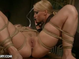 torture posted, more painful, best shaved pussy