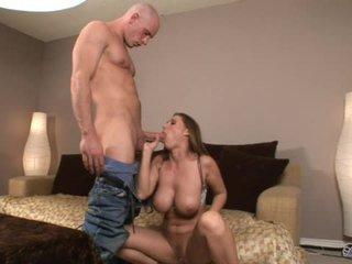 see tits mov, new hardcore sex, blowjobs clip